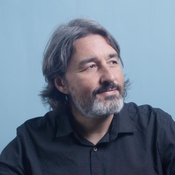 Josep Macizo