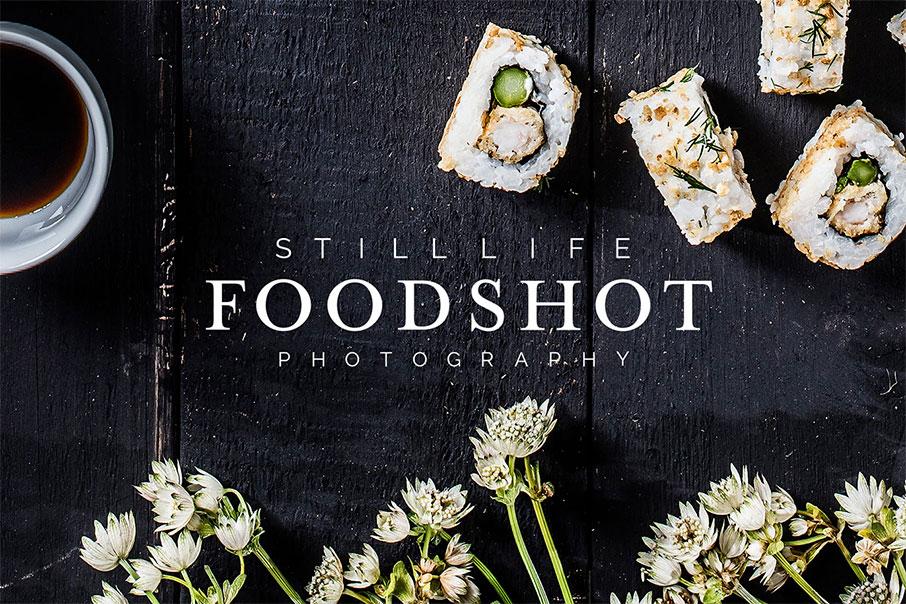 Food Shot