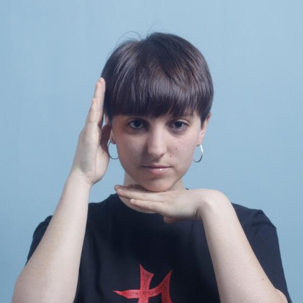 Laia Martí