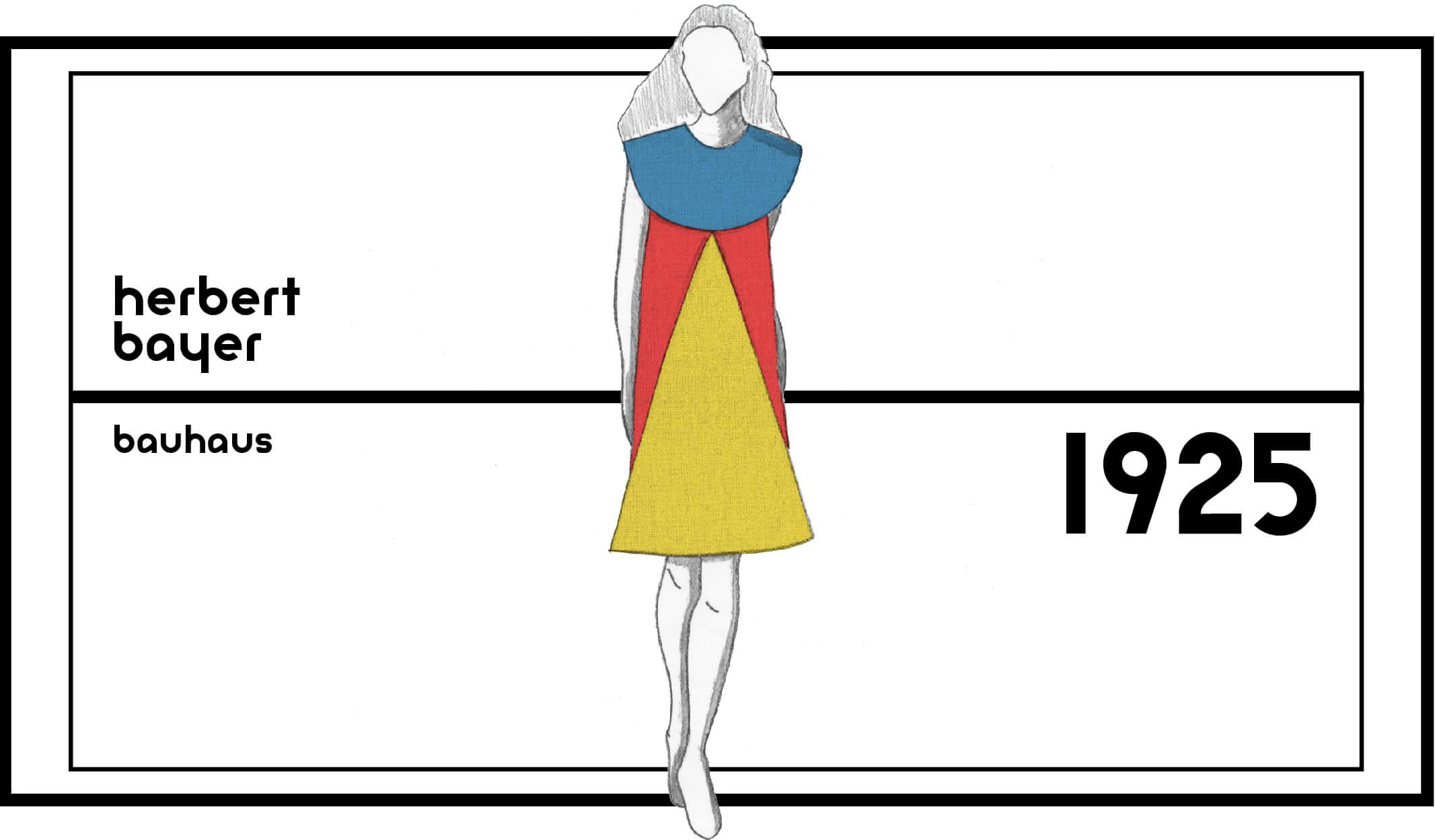 Diseño gráfico y diseño de moda