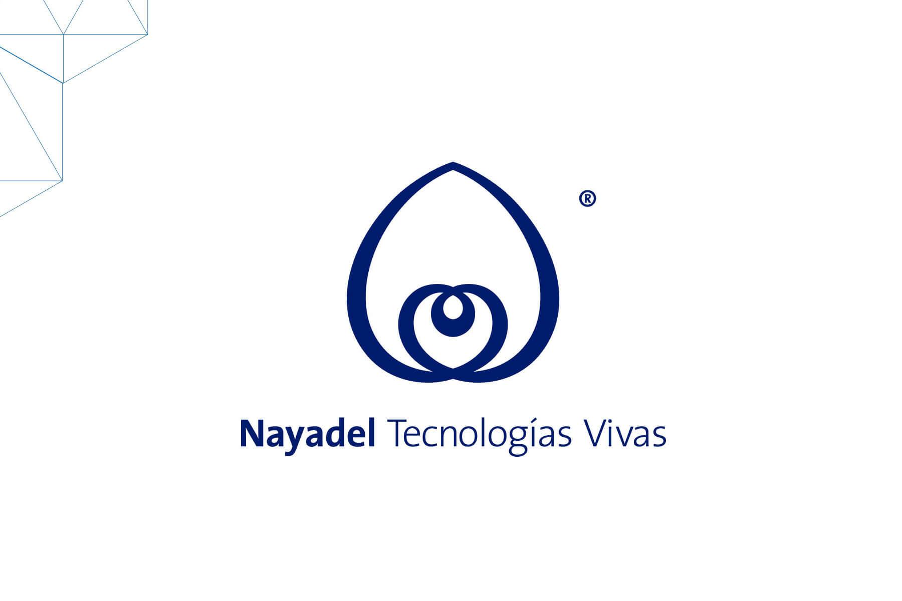 Nayadel