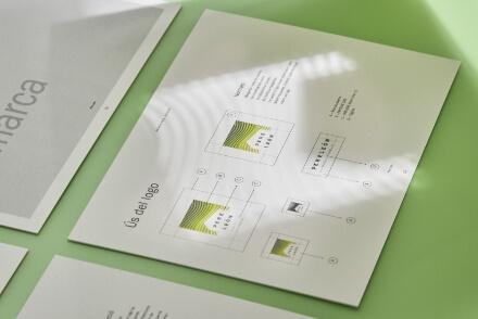 Pere León branding consultoria de marca Vibranding